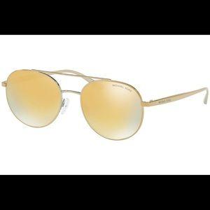 Michael Kors Accessories - Michael Kors NWOT Sunglasses Model 11687P